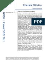 210706 - Relatório Setorial Elétricas - Revisando Os Preços-Alvo