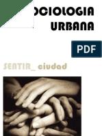 SOBRE SOCIOLOGIA URBANA