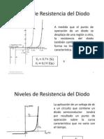 4_Diodos_1_A