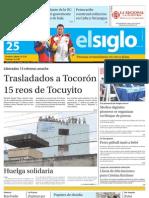 ediciónmartes25-10-2011