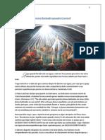 Livro de Ensino prático-Rev-1_19102011-01h10m53s