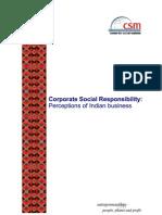 Social Respons