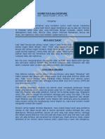 15. Sistem Basis Data