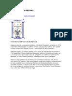 Masoneria romana