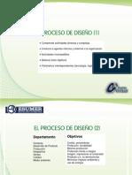 2-elprocesodediseo-100412172738-phpapp02 (1)