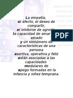 clinica tp