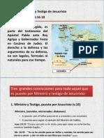 Presentación1Ministro