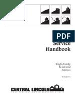 ElectricServiceHandbook_2011