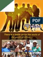 JLife Promo 2010 b