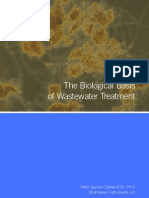 the_biological_basis_of_wastewater_treatment
