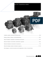 Ex Motor Manual ML Lores