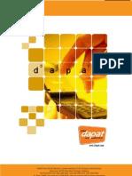 Dapat Profile May 09