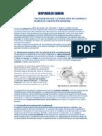 DIAGNÓSTICO Y TRATAMIENTO DE LA DISPLASIA DE CADERA Y