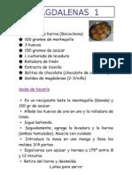 Archivo de Talleres de Cocina