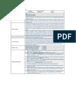SAP PB5012 Utilisasi Panas Bumi