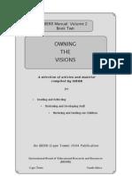 manual2004book2f