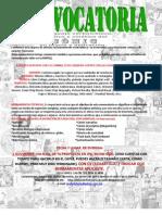 Manual Basicomic-final 2011 k