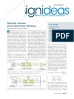 25496-Circuit Extends Battery Life PDF