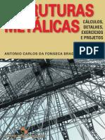 Livro Estruturas_Metalicas