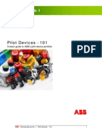 ABB Training Manual Pilot Devices