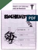Biochem 10