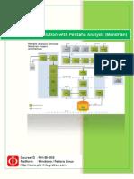 Syllabus+ +Data+Analytical+Solution+With+Pentaho+Analysis