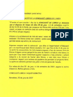 Libris Junio 2007