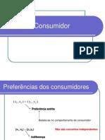 f_utilidade[1]