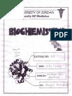 Biochem 11