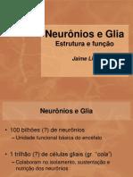 2 - NEURÔNIOS E GLIA