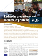 Lebanon - Audiovisual - DOCMED (fr).v.4