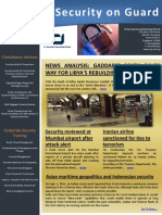 Security News Issue4 Oct 2011