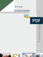 SAP Financing