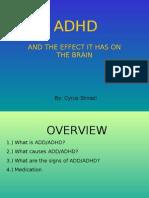 ADHDcyrus_1_