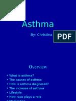 Cp Asthma2