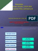 2interpretasi Elemen2 Iso Iec 17025 2005