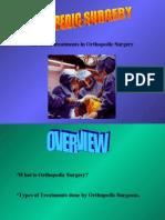 Pat Orthopedic