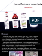 steroidsbryan