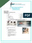 Appendices to Manual > E - Sieve Set Construction Manual