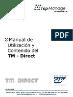 Manual Top Manage