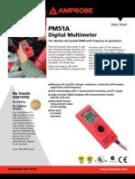PM51A