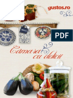 Retete_din_camara_cu_delicii[1]