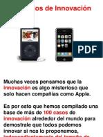 05 Caso de Innovacion Slide Share 1232582843762683 3