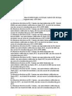 ASPIRACIONES JARDINES DE INFANTES JICI AÑO 2012