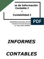 A14 INFORMES CONTABLES