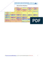 MaANVCO08Unit+Three+Algebraic+MethodsCh6 7-8-11