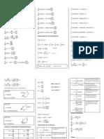 NUEVO_FORMULARIO calculo