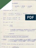 Newton- Raphson's Method 0001