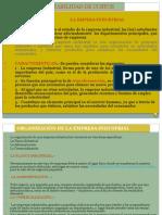 loscostosenlaempresaindustrial-100605202022-phpapp01