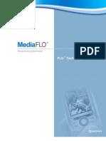 MediaFLO Whitepaper